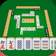 Mahjong!dotpicoBoard