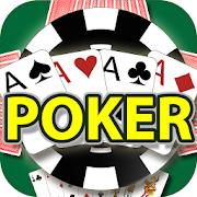 Poker 1.2.4