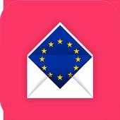 Europe & Handicap