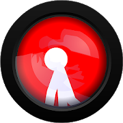 air.com.dpflashes.clearvision3 icon