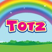 TOTZ Slide Puzzle 1.0.0