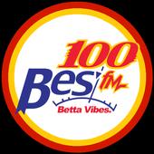 Bess 100 FM v1.0