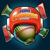 MiniGunners - Battle Arena 1.2