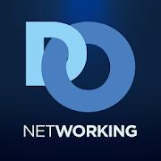 DZero Networking 1.2.3