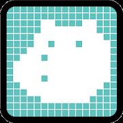 Picross REPOLAR 1.5