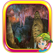 Escape From Carlsbad Caverns 1.0.2