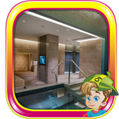 Escape From Crown Towers Hotel 1.0.2