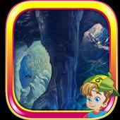 Escape From Fantasy Cave 1.0.1