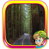 Escape From Sequoia Monument 1.0.1