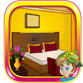 Magic Circus Hotel Escape 1.0.4
