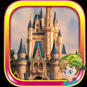 Escape From Magic Castle 1.0.1