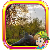 Escape From Spree Park 1.0.2