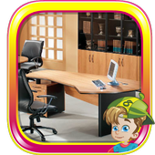 Escape From Tulsa account Firm 1.0.2