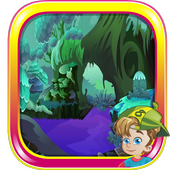 Magical Danger Forest Escape 1.0.1