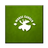 Moose Garden 1.0.5
