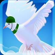 Spy Pigeon 1.4