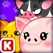 Animal Judy: Mini Pig care 1.250