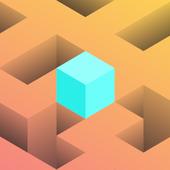 Boxy The Box 1.0.3