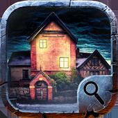 Escape Fear House 1.2