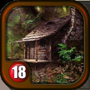 Fantacy Forest Escape - Escape Games Mobi 18 1.0.1