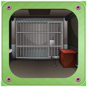 Escape: Detention Center 1.0.0