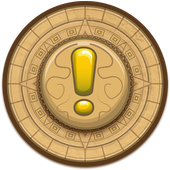 Quest for Truth 1.3.0