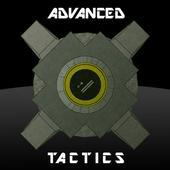 Advanced Tactics 1.0.5