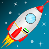Plasencia SpacemaneXtremaNET ConsultoresCasual