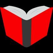 Dosya Dijital Mobil Kütüphane 3