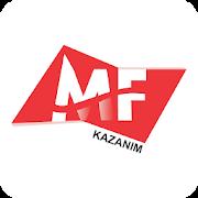 MF Kazanım Öğretmen Çözüm 1.0.0