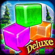 Cube Crash 2 Deluxe Free 1.0.130