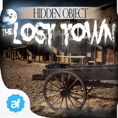 Hidden Object - Lost Town Free 1.0.7