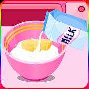 Cake Maker - Cooking games 4.0.0
