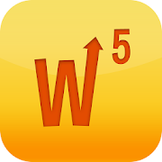 WordOn 2.6.5