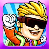 Jetpack Jackride - Free Game 1.0.4