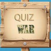Brain Trivia Quiz