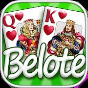 Coinche & Belote 11.0.69
