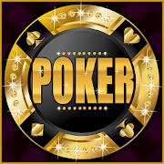 Poker Forte – Texas Hold'em Poker Games 11.0.67