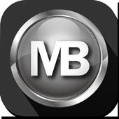 MotionBoard 5.7 5.7.00.0036.20180810.03