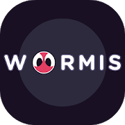Worm.is: The Game 2.1.6