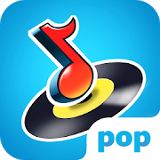 SongPop 1.26.28