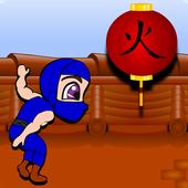 Chibi Ninja Run 1.2