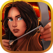 The Hunger Games Adventures 1.0.39