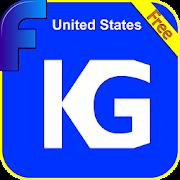 Kindergarten Free (US-ENGLISH) 1.0.3
