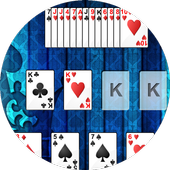 Aces and Kings Solitaire 1.4.7