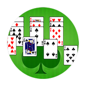 Aces Up Solitaire Free 1.4.5