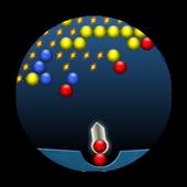 Bouncing Balls Free 1.5.1