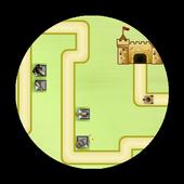 Fast Castle Defense Free 1.4.5