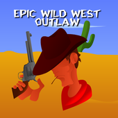 Epic Wild West Outlaw 1.0.1