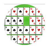 Gaps Solitaire Free 1.4.5